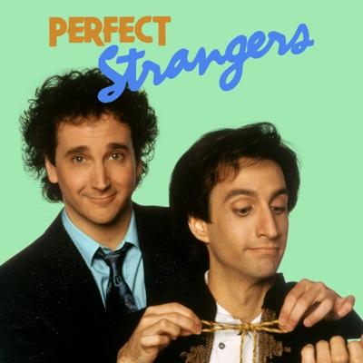 Perfect Strangers, Season 7 torrent magnet
