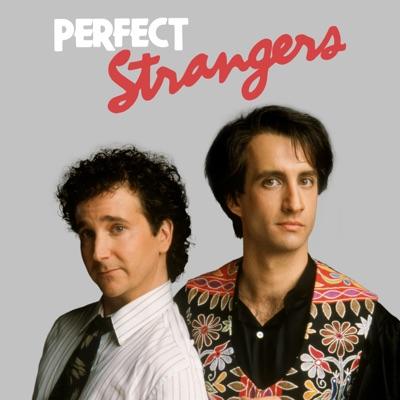 Perfect Strangers, Season 5 torrent magnet