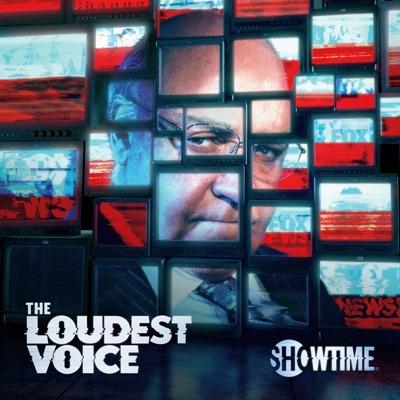 The Loudest Voice, Season 1 torrent magnet