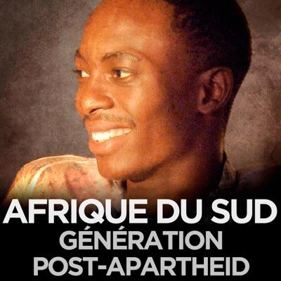Afrique du Sud, génération post-apartheid torrent magnet
