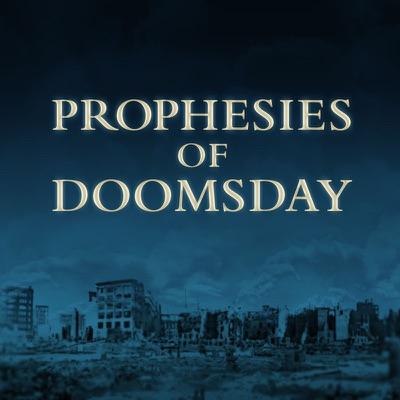 Prophesies of Doomsday torrent magnet