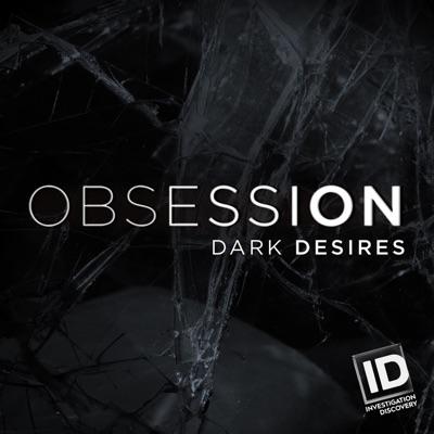 Obsession: Dark Desires, Season 2 torrent magnet
