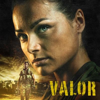 Valor, Season 1 torrent magnet