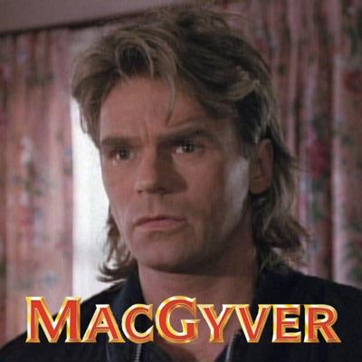 MacGyver (Classic), Season 5 torrent magnet