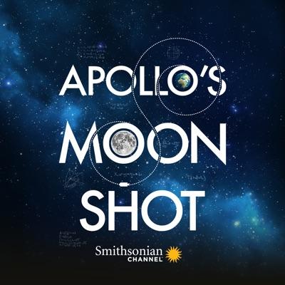Apollo's Moon Shot, Season 1 torrent magnet