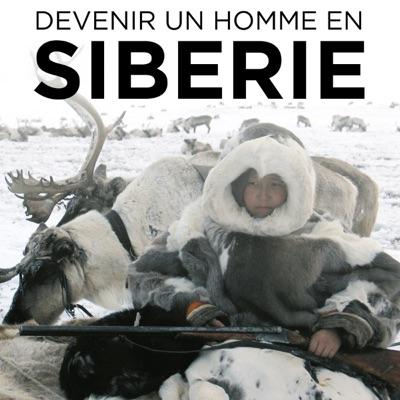 Devenir un homme en Sibérie torrent magnet