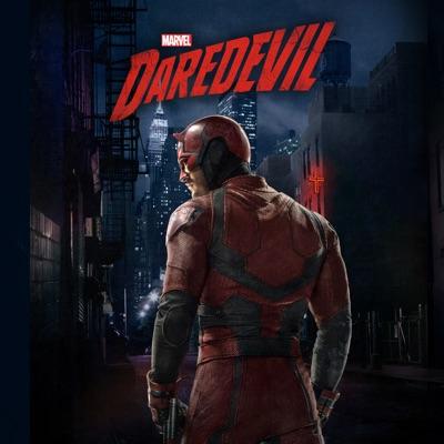 Marvel's Daredevil, Season 1 torrent magnet