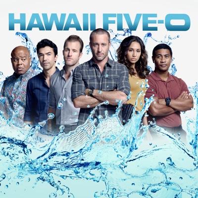 Hawaii Five-0, Season 10 torrent magnet