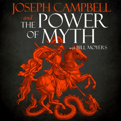 Joseph Campbell and The Power of Myth with Bill Moyers torrent magnet