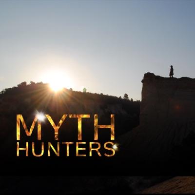 Myth Hunters, Series 3 torrent magnet