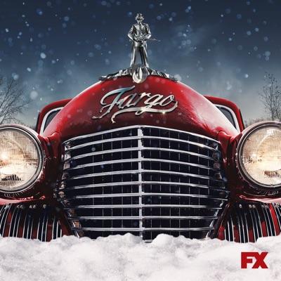 Fargo, Season 4 torrent magnet