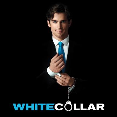 White Collar, Season 1 torrent magnet