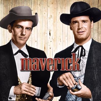 Maverick, Season 2 torrent magnet