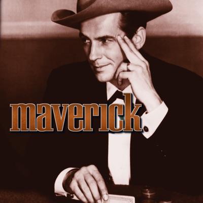 Maverick, Season 5 torrent magnet
