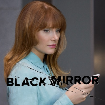 Télécharger Black Mirror, Season 3