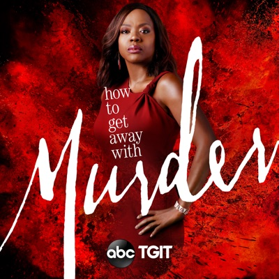 Télécharger How to Get Away with Murder, Season 5