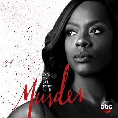 Télécharger How to Get Away with Murder, Season 4