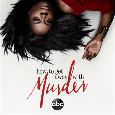 Télécharger How To Get Away With Murder, Season 6