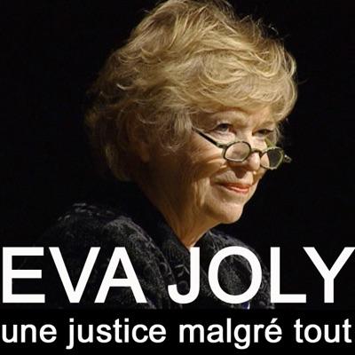 Eva Joly, une justice malgré tout torrent magnet