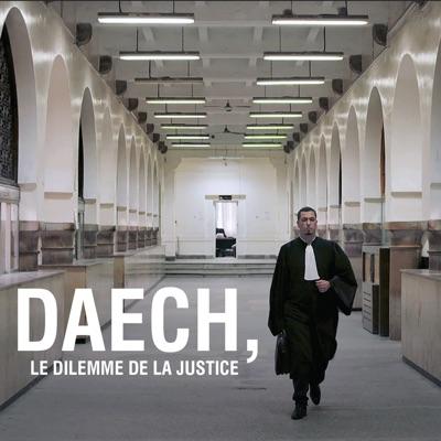 Daech, le dilemme de la justice torrent magnet