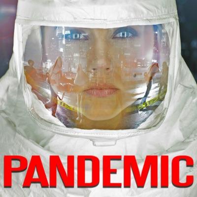 Pandemic torrent magnet