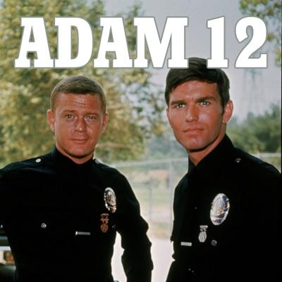 Adam 12, Season 1 torrent magnet