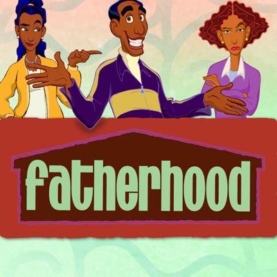 Fatherhood, Season 2 torrent magnet