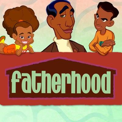 Fatherhood, Season 1 torrent magnet