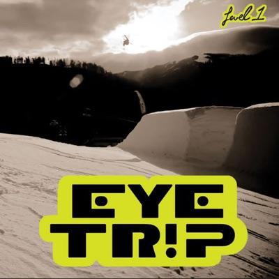 Télécharger Eye Trip