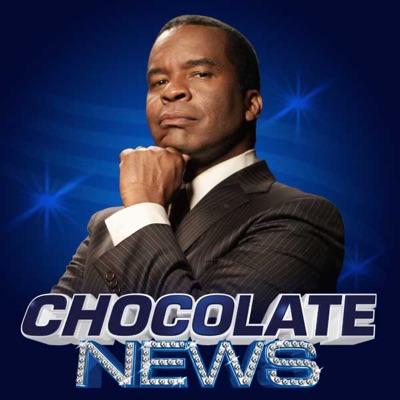 Chocolate News, Season 1 torrent magnet
