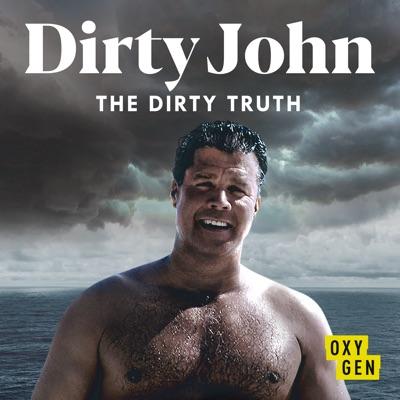Dirty John: The Dirty Truth, Season 1 torrent magnet