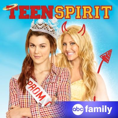 Teen Spirit torrent magnet