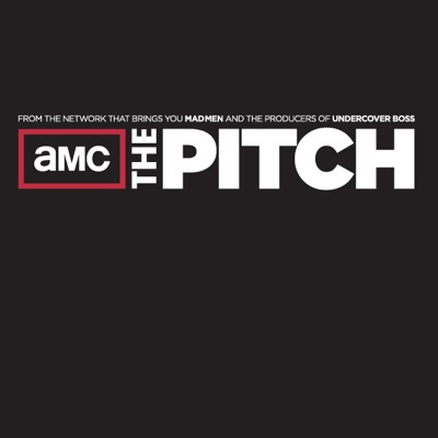 Télécharger The Pitch, Season 1