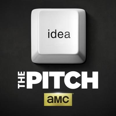 Télécharger The Pitch, Season 2