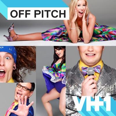 Télécharger Off Pitch, Season 1