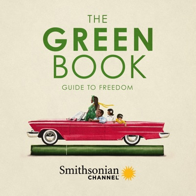 Télécharger The Green Book: Guide to Freedom