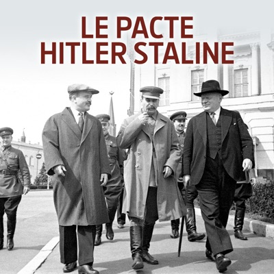 Le pacte Hitler-Staline torrent magnet
