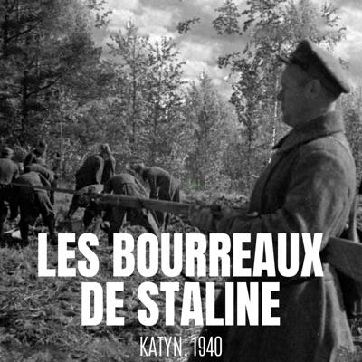 Les bourreaux de Staline - Katyn, 1940 torrent magnet