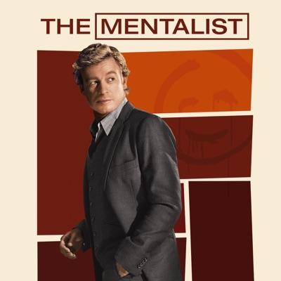 mentalist saison 3 cpasbien