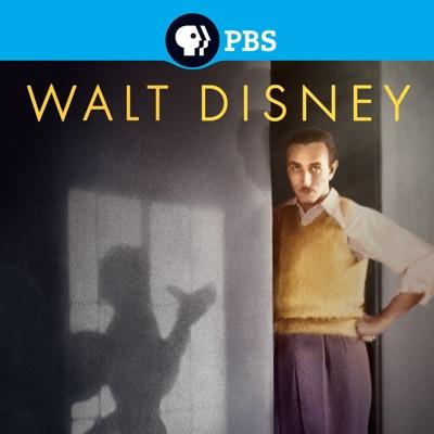 American Experience, Walt Disney torrent magnet