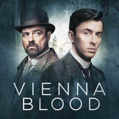 Vienna Blood : Les Carnets de Max Liebermann, Saison 1 (VOST) torrent magnet