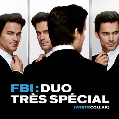 FBI : duo très spécial, Saison 3 torrent magnet