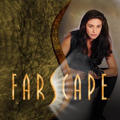 Farscape, Season 4 torrent magnet