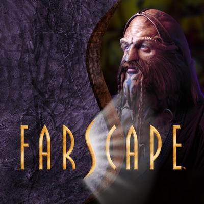 Farscape, Season 3 torrent magnet