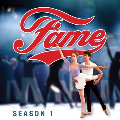 Fame, Season 1 torrent magnet