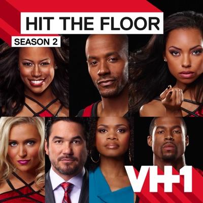 Hit the Floor, Season 2 torrent magnet