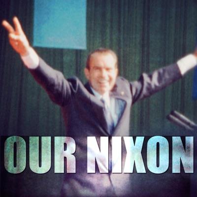 Our Nixon torrent magnet