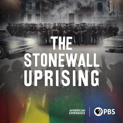 Stonewall Uprising torrent magnet