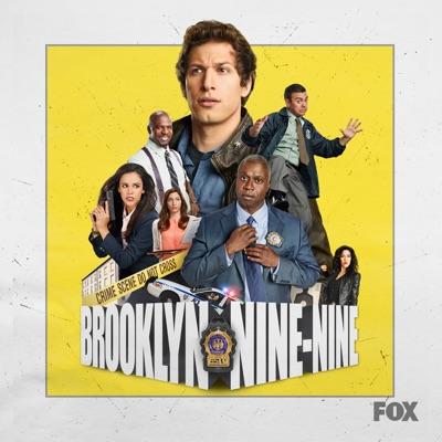 Brooklyn Nine-Nine, Season 1 torrent magnet