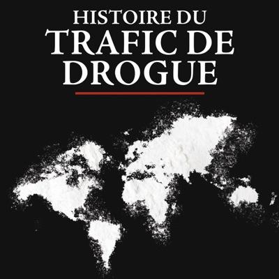 Histoire du trafic de drogue torrent magnet